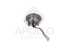 4-Color LED Downlight Part #41416P