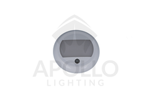 "5"" LED Dome Light with ON/OFF & Dimming"