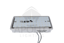 Modva Emergency Light (SKU #T4B6070)