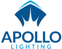 Apollo Lighting
