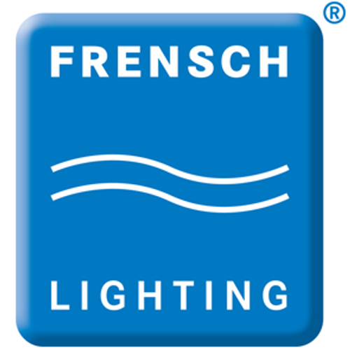 Frensch Lighting