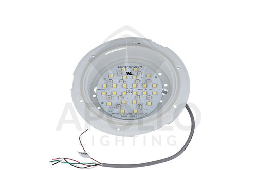ML5 Downlight (SKU ML5-RGB)