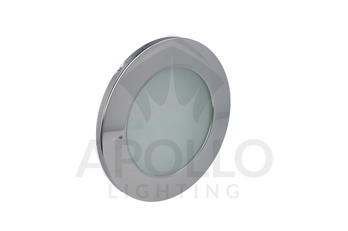 ML8 RGB Downlight (SKU ML8-RGB)