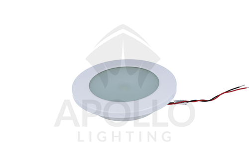 T-155 LED Downlight