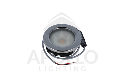 Diana 105 LED Downlight