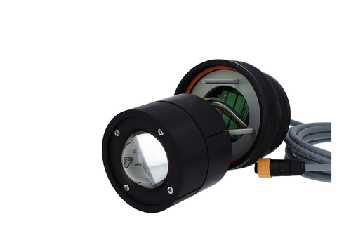 QT-130 Retrofit for Ultimate 130 Underwater Lights Limited (UWL)