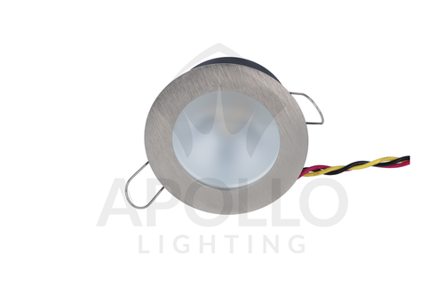 Apeiron LED Downlight A1110