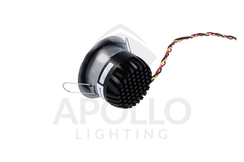 Apeiron LED Downlight  A2162Z