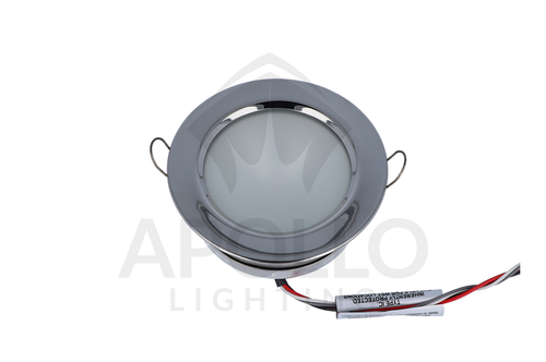 Imtra Avalon 105 Power LED Downlight