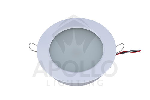 Imtra Avalon 155 Downlight