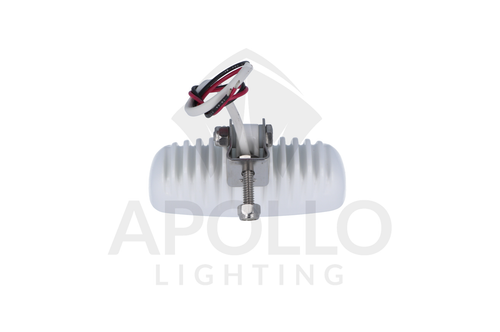 CapreraLT LED Flood Light