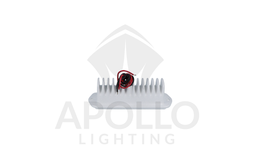 Capri2 LED Light