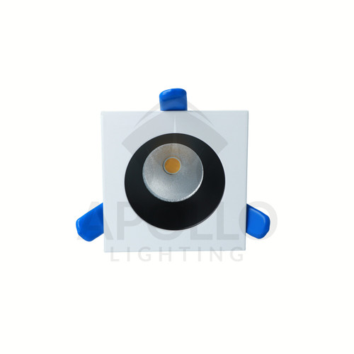 GAT Q DOWNLIGHT (D3-GATQ0-L1330-CL-WI-07-0000)