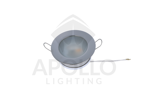 Kingston Downlight