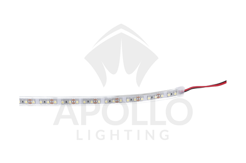 Mega LED Strip Light Warm White 720 Lumens