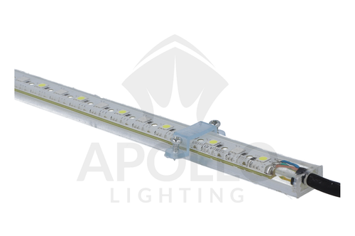 "TritonLED 20"" LED Strip Light 300mm Waterproof"