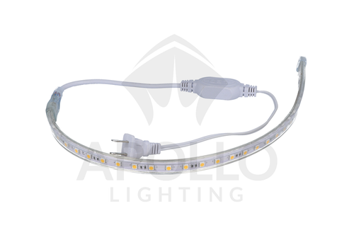 120V Tape Light