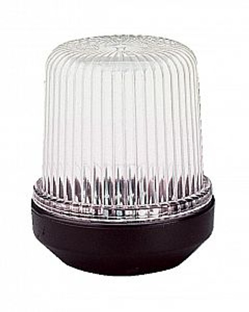 2 NM All-Round White/ Anchor Surface Mount Lamps