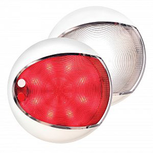 EuroLED 130 Touch Lamps