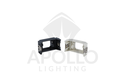 Vimar Adapter Plate for RJ45 Part #16364.C