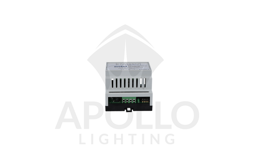 1-Channel Dimmer Module