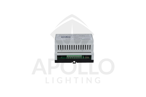 IMTRA 2-channel Power LED Dimmer Module