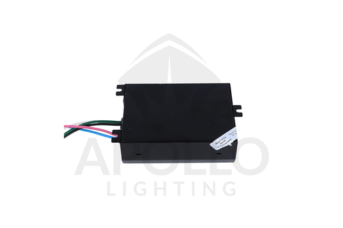 Hatch Electronic HID Light Ballast 150W