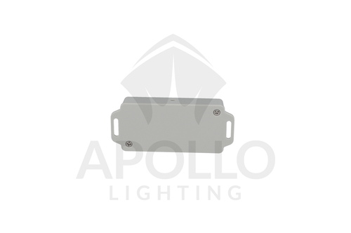 Apollo Common Ground Dimmer