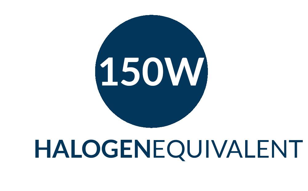 150w-equivalent.jpg