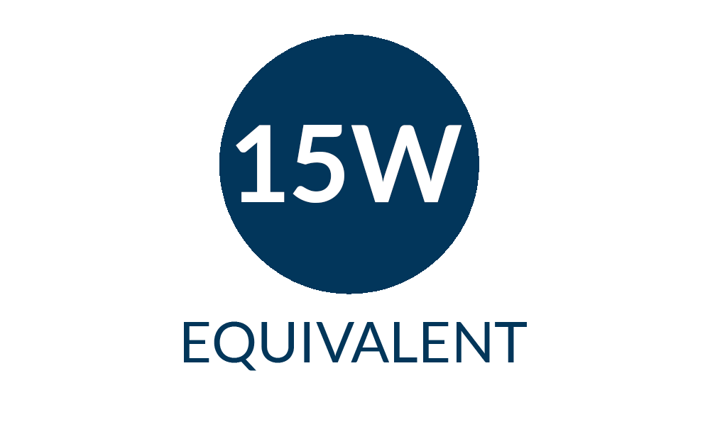 15w-incandesce-equiv.png