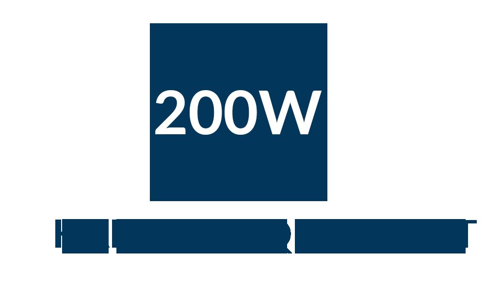 200w-halogen-equiv.png