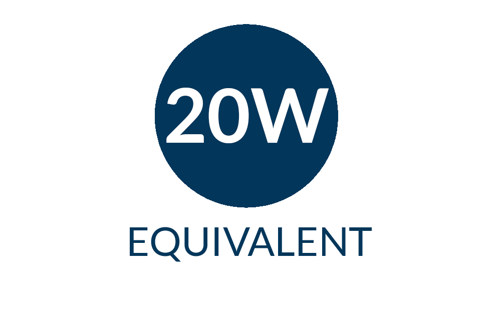 20w-incandesc-equiv.png