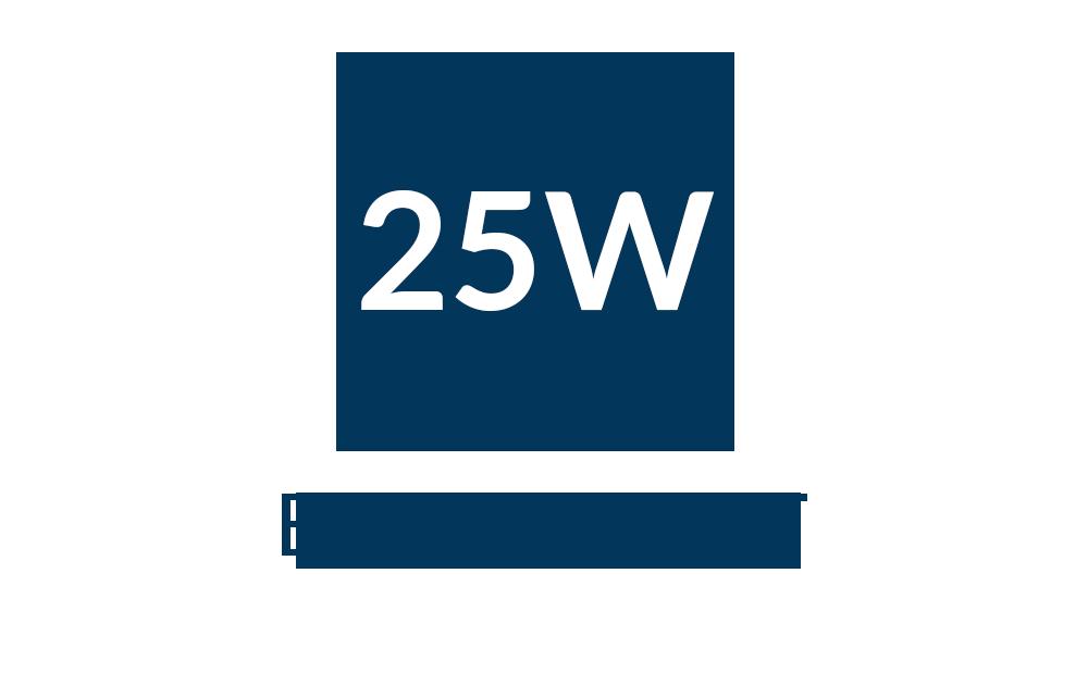 25w-incandes-equiv.png