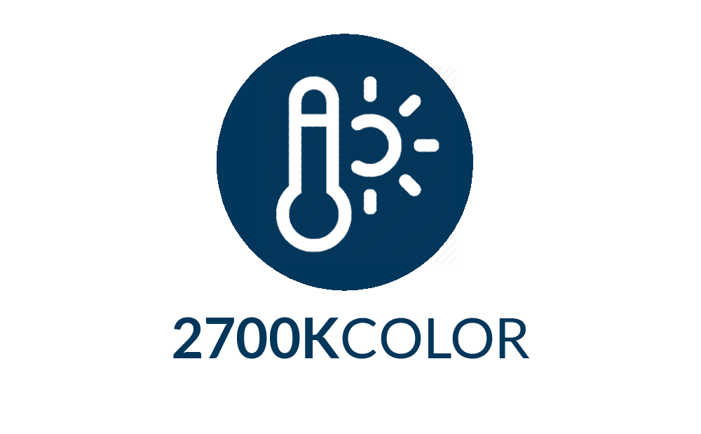 2700k-color-icon.png