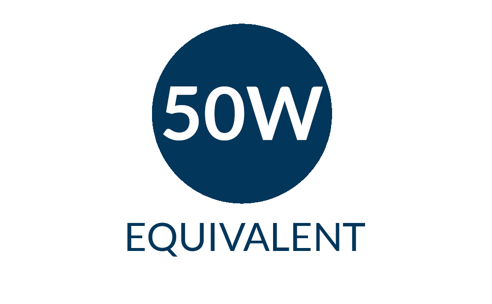 50w-incands-equiv.png