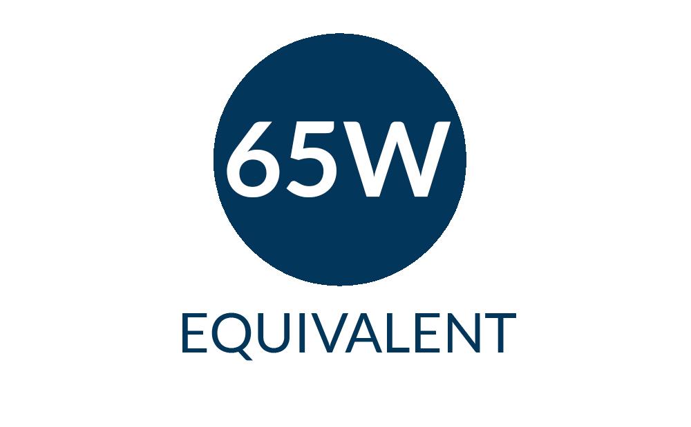 65w-equivalent.jpg