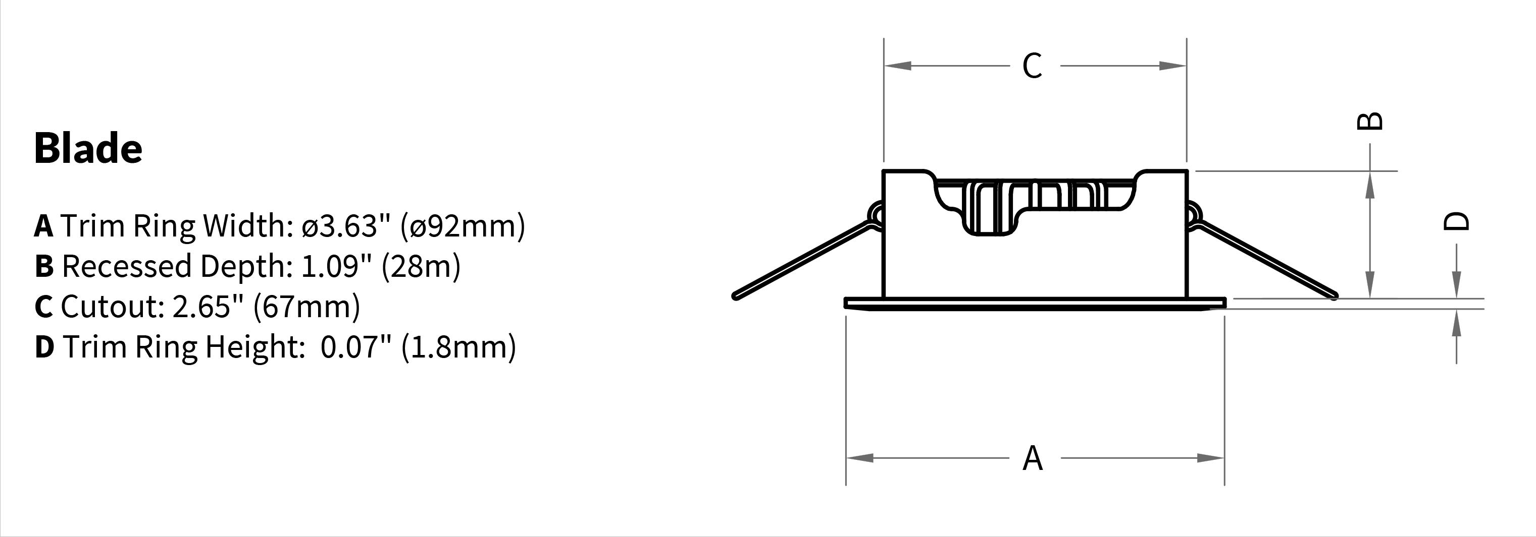 blade-dim-drawing.jpg