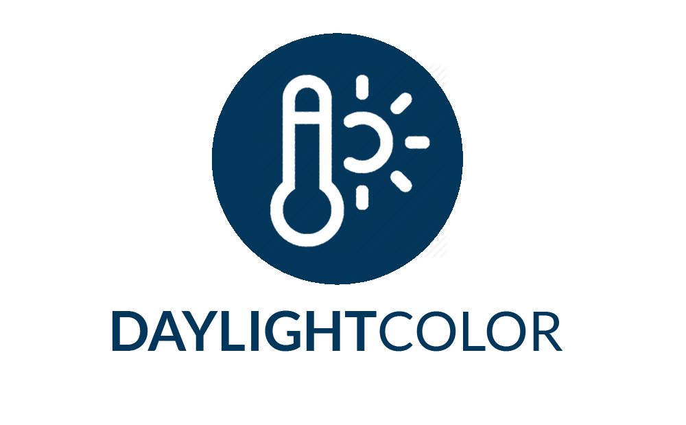 daylight-color-icon.png