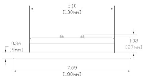 e-cepimtradocumentmanagerproductdocumentstacoma-180-powerled-dim-drwg.jpg