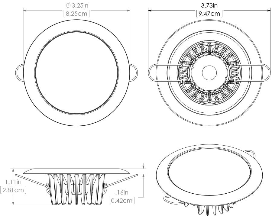mirage-dimensions.jpg