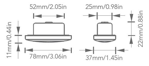 montauk-led-dim-drwg.jpg