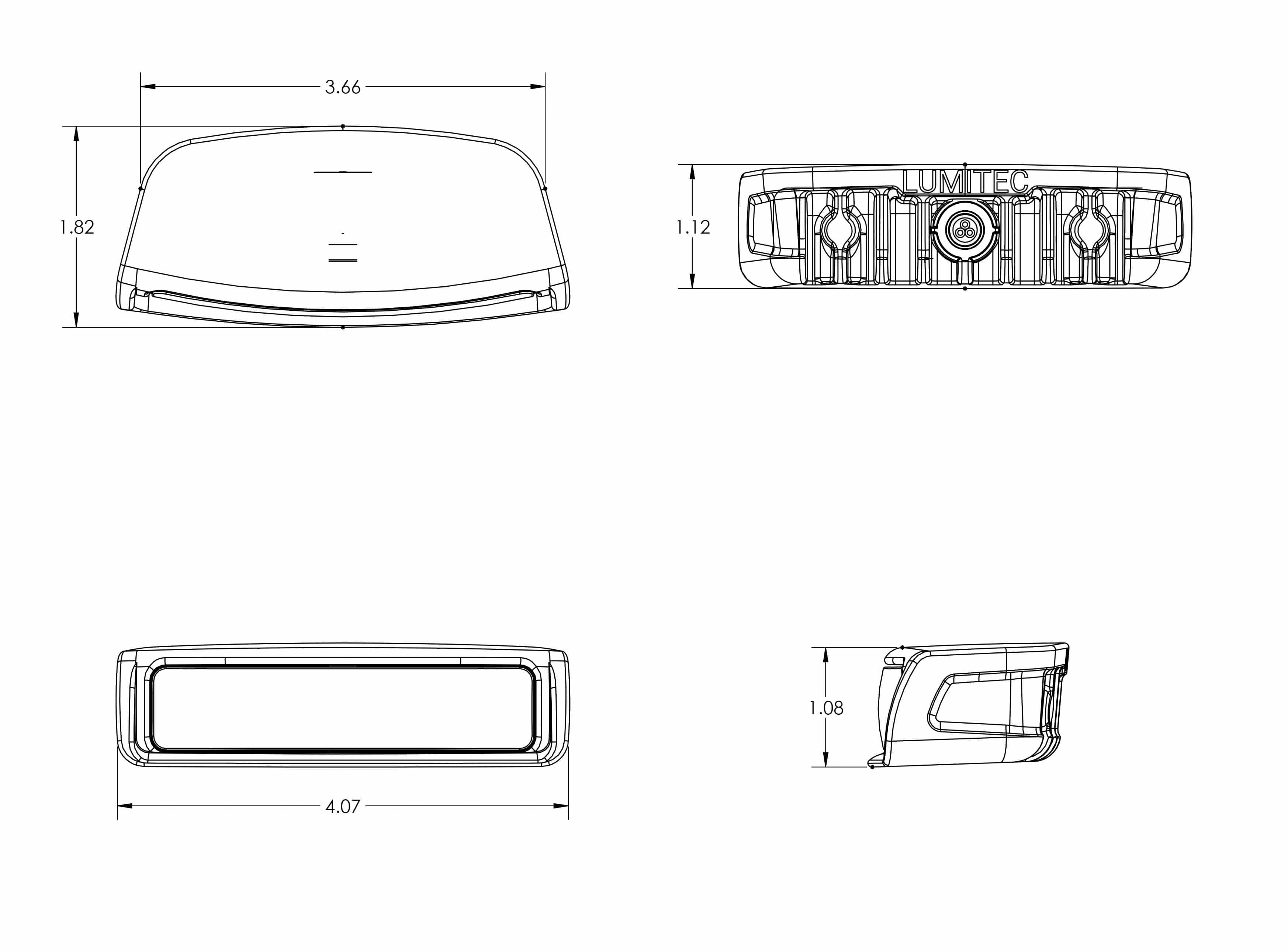 nav-docking-dimensions.jpg