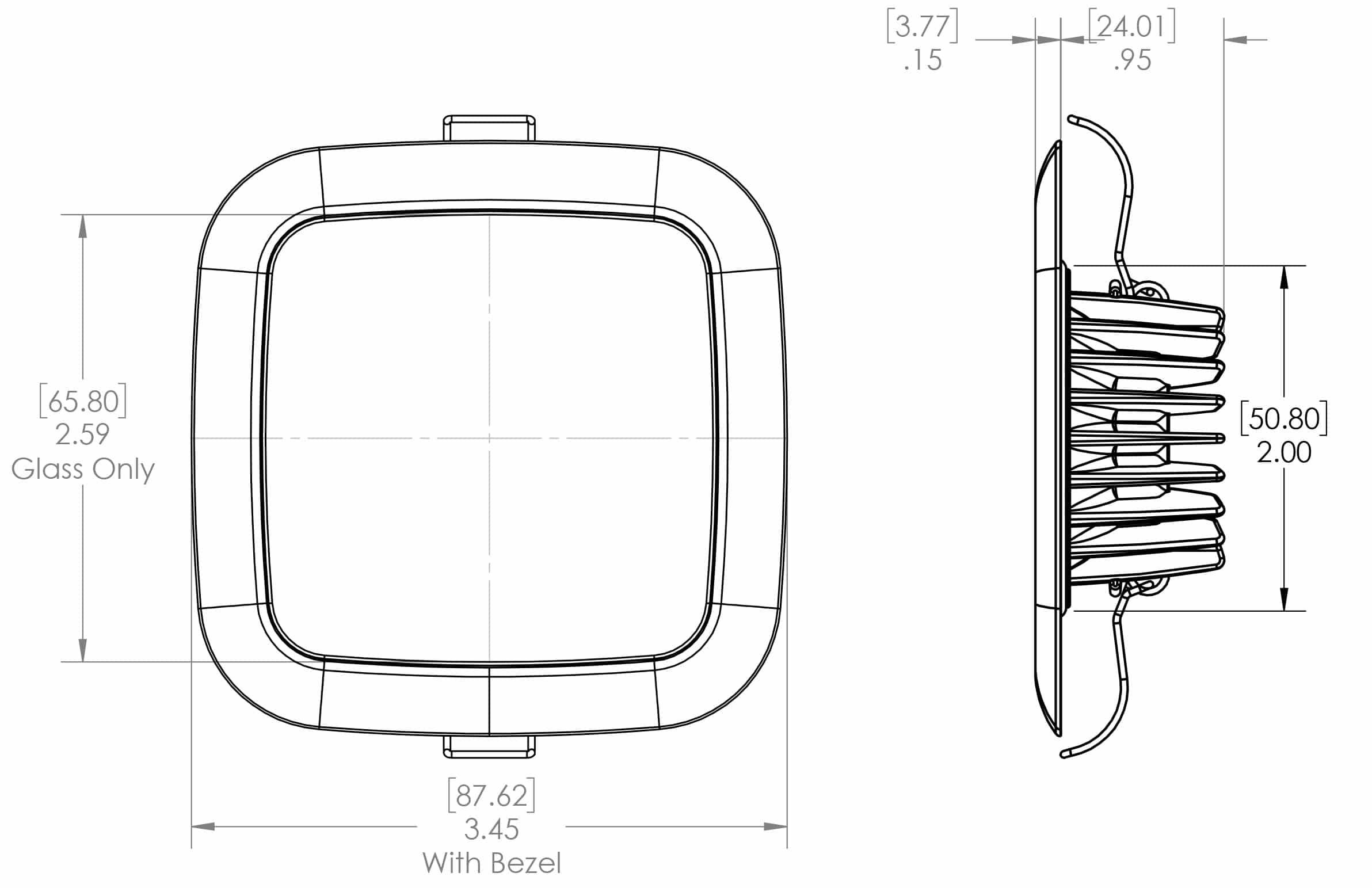 square-mirage-web-drawing.jpg