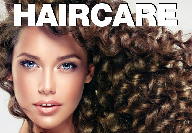 Shop Wholesale Haircare Products