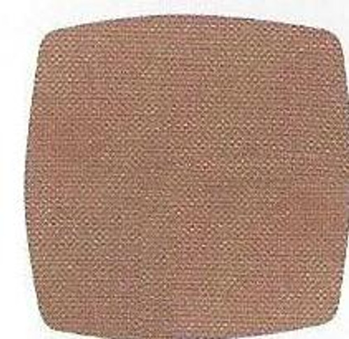 Our pressed blushes come in gorgeous colors ranging from subtle shades of mauve to bold berries, to shimmery soft pinks. These long lasting blush powders made with the same natural mineral ingredients, always look and feel natural when applied to the cheeks and temples for a healthy glow. 6 Grams Pressed Blush comes in a Silver Square Compact.
