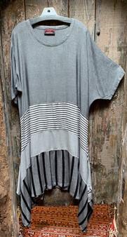 Tienda Ho LD Dress