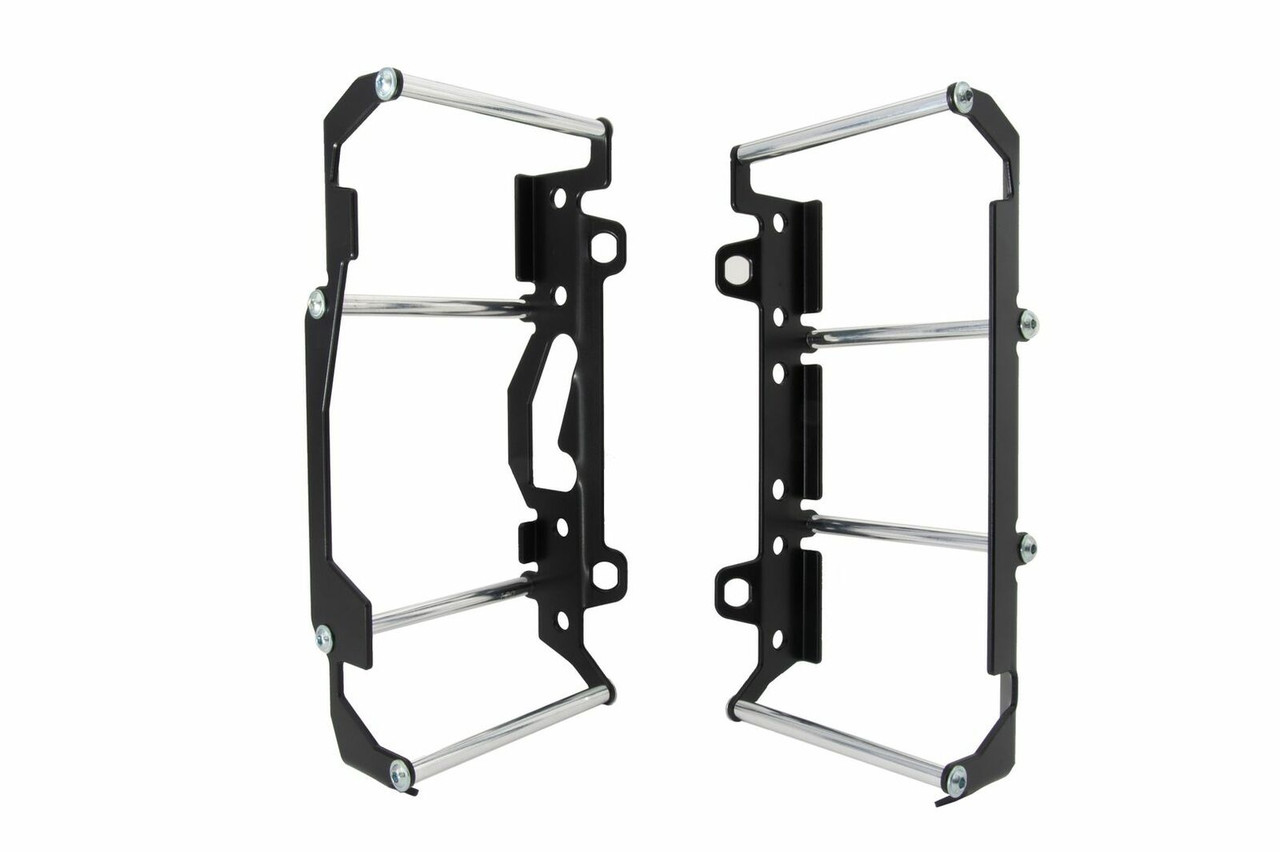 AS3 PERFORMANCE SIDE STAND to fit HUSQVARNA TC 250 2017 FC 350 450 2016-2017