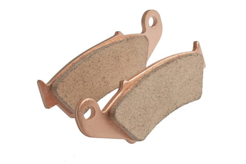 RIEJU MR 300 2021 AS3 PERFORMANCE FACTORY SINTERED FRONT BRAKE PADS