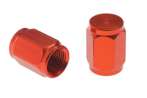 KTM 65 85 125 200 250 300 450 525 540 SX SXF EXC XC F CNC ALUMINIUM VALVE CAPS