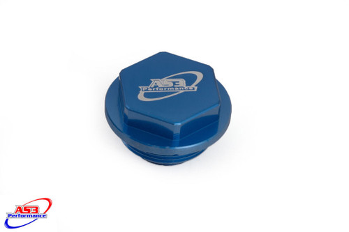 HUSQVARNA TC FC 125 250 350 450 2014-2020 TE FE 125 250 300 350 450 501 2014-2017 REAR BRAKE RESERVOIR COVER BLUE